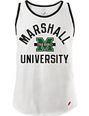 Marshall University Thundering Herd Tank Top