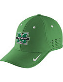 Nike Marshall University Thundering Herd Youth Cap