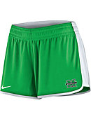 Nike Marshall University Women's Fly Shorts