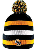 The College of Saint Rose Knit Hat