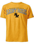 The College of Saint Rose Short Sleeve T-Shirt