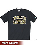 The College of Saint Rose T-Shirt