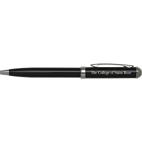 Product: The College of Saint Rose Gel Pen