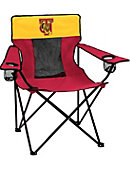 Tuskegee University Elite Chair