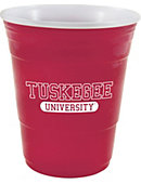 Tuskegee University Tailgate Cup