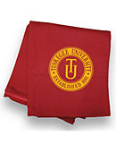 Tuskegee University Blanket