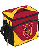 Tuskegee University 24 Can Soft Cooler