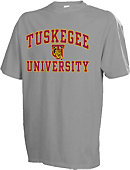 Tuskegee University Golden Tigers T-Shirt
