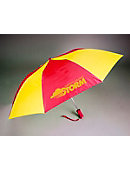 Simpson College Storm 48'' Umbrella