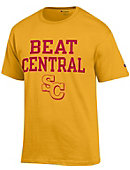 Simpson College Beat Rival T-Shirt