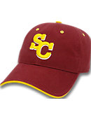 Simpson College Cap
