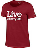 Barry University Women's T-Shirt