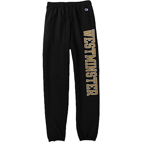 Product: Westminster College Sweatpants