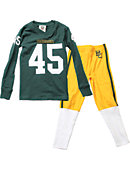 Baylor University Football Boy's Lounge Set