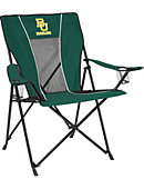 Baylor University Gametime Chair