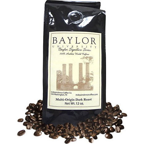 Product: Sic 'em Special: Multi Origin Dark Roast