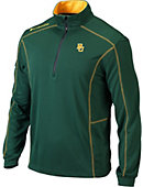 Baylor University 1/4 Zip Top
