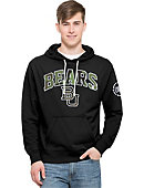 Baylor University Operation Hat Trick Hooded Sweatshirt