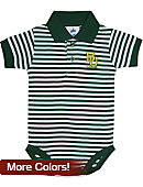 Baylor University Bears Infant Polo Body Suit