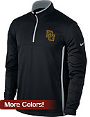 Baylor University Thermafit Coverup