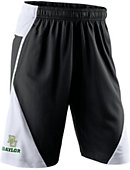 Baylor University Youth Shorts