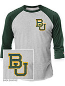 Baylor University All American T-Shirt