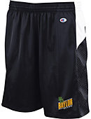 Baylor University Bears Youth Shorts