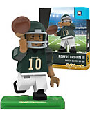 Baylor University Robert Griffin III Sports Toy
