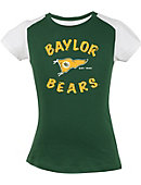 Baylor University Youth Girls' T-Shirt