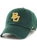 Baylor University Bears Youth Hat