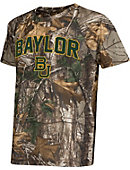 Baylor University Youth T-Shirt