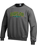 Baylor University Crewneck Sweatshirt