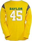 Baylor University Youth Boys' Long Sleeve T-Shirt
