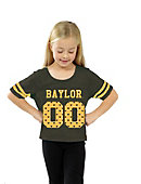 Baylor University Youth Girls' Jersey