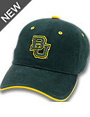 Baylor University Adjustable Youth Cap