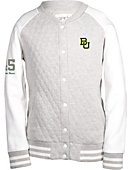 Baylor University Youth Girls' Jacket