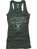 Baylor University Bears Women's Tank Top