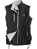 Baylor University Wind Blocker Vest