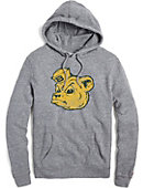 Baylor University Bears Hooded Sweatshirt