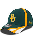 Baylor University Bears NFL FlexFit Cap