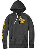 Baylor University Hooded Sweatshirt