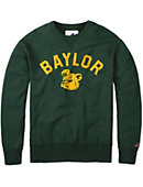 Baylor University Bears Crewneck Sweatshirt