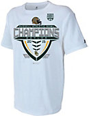 Baylor Bears Football 2015 Russell Athletic Bowl Champions T-Shirt