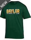 Baylor University School of Law T-Shirt