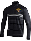 Under Armour Baylor University Bears 1/4 Zip Top