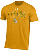 Baylor University Bears Men's T-Shirt