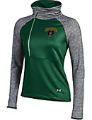 Baylor University Bears Women's 1/4 Zip Pullover
