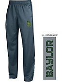 Baylor University Youth Pants