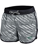 Baylor University Youth Girls' Shorts