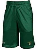 Baylor University Youth Training Shorts